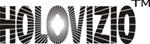 HoloVizio trademark